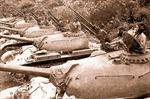 Chiến công hiển hách của bộ đội Tăng thiết giáp Việt Nam