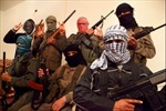 FSA sáp nhập 65 nhóm nổi dậy vũ trang  tại Syria