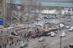 Ngăn chặn khủng bố lớn tại CH Chechnya