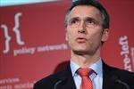 NATO muốn có quan hệ xây dựng với Nga