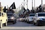 Khủng bố IS và mối quan hệ mờ ám với CIA