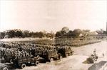 Hoài niệm Hà Nội 60 năm trước