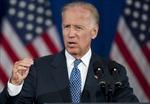 Nhà Trắng biện hộ cho Phó Tổng thống Joe Biden