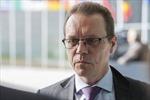 EU mở chiến dịch quốc tế triệt phá hàng nhái