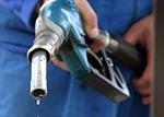 Xăng ở Ukraine ngày càng kém chất lượng