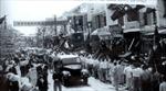 Ký ức tháng Mười - Hà Nội ngày giải phóng