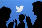 Twitter kiện chính phủ Mỹ về chương trình do thám
