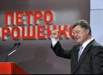 Bầu cử Ukraine: Sẽ tranh luận trên truyền hình
