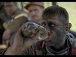 Thị trường lao động 'chui' Ukraine trị giá hơn 15 tỷ USD