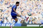 Diego Costa, chọn quốc gia hay chọn câu lạc bộ?