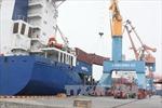Sẽ tiếp tục tháo gỡ vướng mắc cho doanh nghiệp vận tải biển