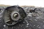 Phát hiện tình tiết mới vụ MH17