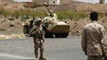 Đánh bom liều chết giữa thủ đô Yemen, hơn 20 người thiệt mạng