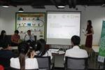 Phát triển doanh nghiệp xã hội tại Châu Á – Thái Bình Dương