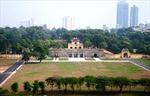 Bảo tồn di sản Hà Nội qua con mắt chuyên gia nước ngoài