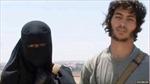 Tại sao nhiều phụ nữ phương Tây gia nhập IS?