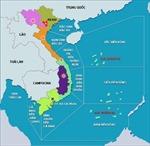 Hà Nội nắng đẹp, TP.HCM đề phòng triều cường đạt đỉnh