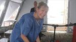 Australia phủ nhận trường hợp nhiễm Ebola đầu tiên