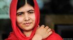 Nữ sinh 17 tuổi đồng đoạt giải Nobel Hoà bình 2014