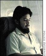 Hambali: Kẻ chủ mưu khủng bố - Kỳ cuối: Cuộc thẩm vấn Hambali
