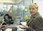 Ukraine cần bao nhiêu tiền để vực dậy nền kinh tế?