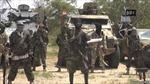 Phu nhân Phó Thủ tướng Cameroon được khủng bố phóng thích