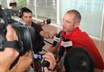 HLV Guillaume tin Việt Nam sẽ thắng trận cuối