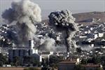 BTQP Mỹ: Cuộc chiến chống IS còn lâu dài