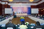 Phát huy vai trò tích cực, có trách nhiệm trong ASEM