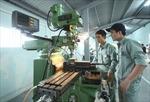 Hà Nội xây dựng nguồn nhân lực chất lượng cao