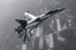 Tại sao F-35 dễ bị chiến đấu cơ Nga đánh bại?
