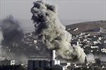 Ngoại trưởng Kerry: Người Iraq phải giành lại Iraq