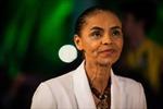 Tổng thống Brazil gặp trở ngại lớn trong nỗ lực tái tranh cử