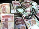 Trung Quốc phạt tù Phó Chủ tịch Chính hiệp Quảng Tây