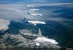 Airbus với 'cuộc chiến' trên không