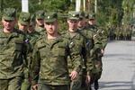 Ukraine xác nhận Nga đang rút binh sĩ khỏi miền Đông