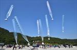 Hàn Quốc luôn mở cửa đối thoại với Triều Tiên