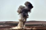 Chống IS: Mỹ sẽ lập 'vùng cấm bay' ở Syria để lật đổ Tổng thống Assad?