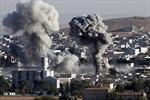 Thổ Nhĩ Kỳ hối thúc lật đổ Tổng thống Syria