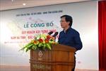 Vùng Nam Hà Tĩnh - Bắc Quảng Bình sẽ có 18 đô thị