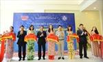 Trao giải cuộc thi ảnh Việt Nam - Đất nước - Con người