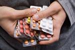 Hà Nội đình chỉ lưu hành hai loại thuốc tân dược