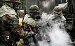 Các nước ngăn chặn đe dọa từ vũ khí hủy diệt
