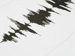 Động đất mạnh làm rung chuyển miền Tây Iran