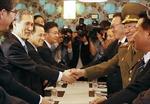 Đàm phán quân sự liên Triều không đạt thỏa thuận
