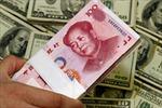 Trung Quốc chưa thể vượt Mỹ về kinh tế