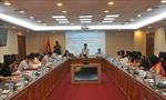 TTXVN nâng cao hiệu quả thông tin tuyên truyền về biển đảo bằng tiếng nước ngoài