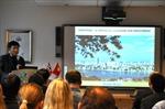 Hội thảo môi trường kinh doanh Việt Nam tại Na Uy