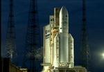 Argentina tự chế tạo vệ tinh viễn thông địa tĩnh