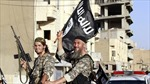 IS chặt đầu 2 phần tử làm gián điệp và cướp bóc